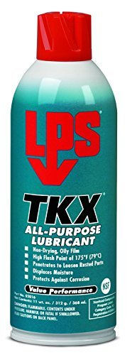 tkx-all-purpose-penetrant-lubricant-protectant-11-oz-aerosol-tkx-penetrant-lube-protectan-set-of-12-