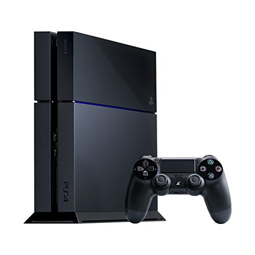 Sony PlayStation4 500Gb Game System