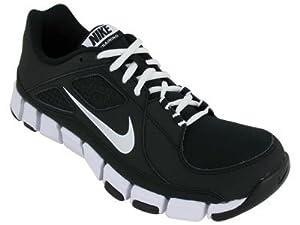 Nike Men's Flex Show TR Training Shoe by Nike