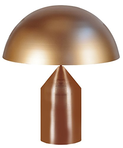 tosel-64674-petronas-lamp-copper-dial-epoxy-paint-425-x-550-mm