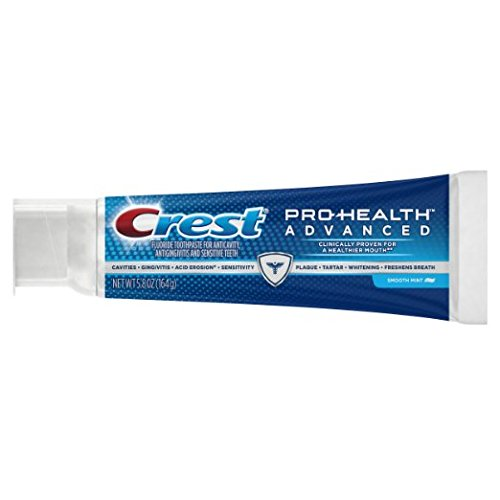 Crest-Pro-Health-Advanced-Extra-Deep-Clean-Toothpaste