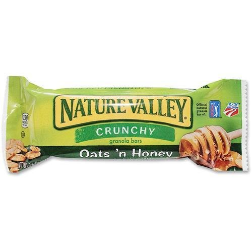 nature-valley-nature-valley-granola-bars-oatsn-honey-cereal-15oz-bar-18-box-sn3353-dmi-bx