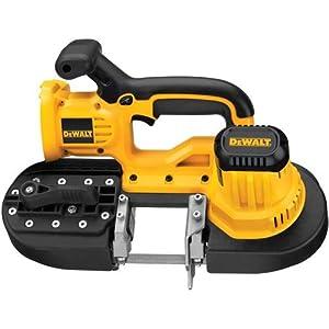 DEWALT Bare-Tool DCS370B