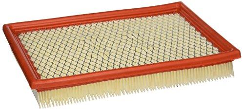 Parts Master 62329 Air Filter
