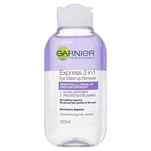 garnier-skin-naturals-2-in-1-eye-make-up-remover-125ml