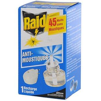 recharge-insecticide-raid-nuit-anti-moustiques-45-nuits