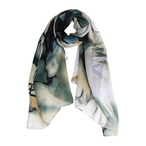 feitong-fashion-lady-long-wrap-womens-shawl-chiffon-scarf-scarves-blue-a