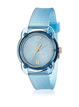 Morellato Reloj con movimiento Miyota Woman Jj 34.0 mm