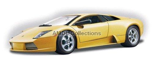 jpeg, Yellow 1 18 maisto diecast car model 1 18 scale diecast model ...