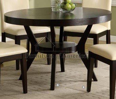 Round Dining Table Buy Svcdbgkul