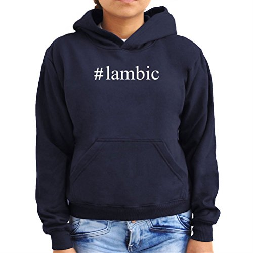 lambic-hashtag-sweat-a-capuche-femme