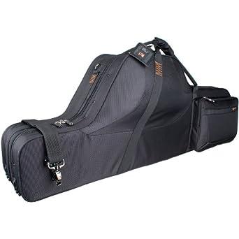 Protec Contoured Baritone Saxophone PRO PAC Case