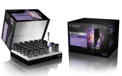 Vichy - Neogenic Dercos trattamento capillare anticaduta, 28 fiale