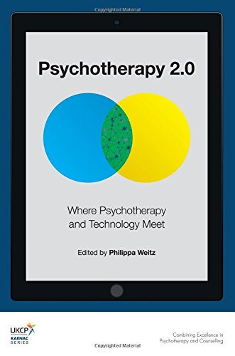 psychotherapy-20-where-psychotherapy-and-technology-meet-1-the-united-kingdom-council-for-psychother