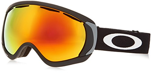 Oakley Skibrille Canopy