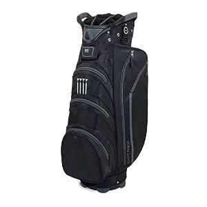 Buy Datrek Lite Rider Golf Cart Bag by Dynamic