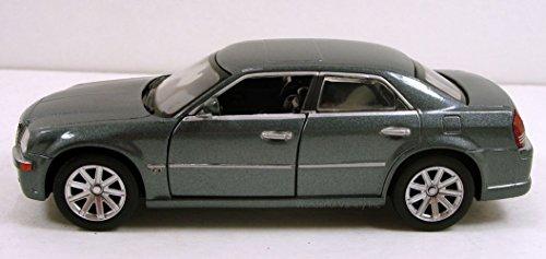 NewRay Chrysler 300C Hemi 1:32 scale 6
