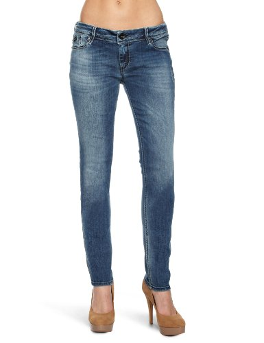 Gas Britty W652 Skinny Women's Jeans