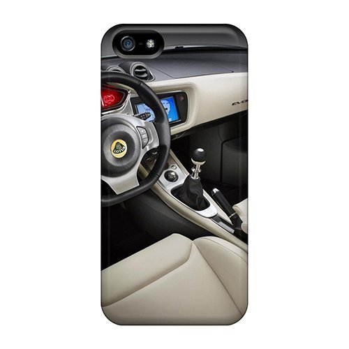 gracesfavor-lotus-evora-2010-feeling-iphone-5-5s-on-your-style-birthday-gift-cover-case