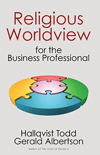 religious-worldview-for-the-business-professional