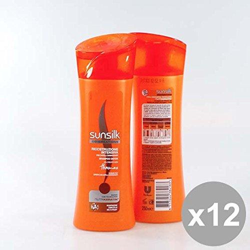 set-12-sunsilk-shampoo-250-capelli-danneggiati-prodotti-per-capelli