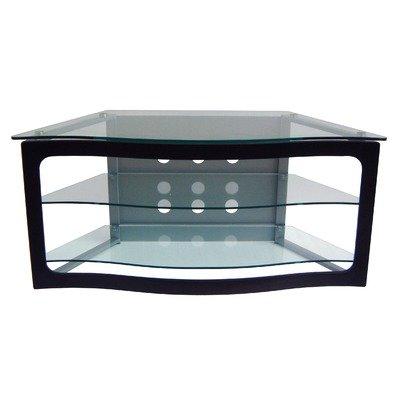 Cheap Mega 47″ TV Stand (MEGA-V02)
