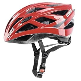 Uvex 2014 Xenova Mountain Bicycle Helmet - C410228