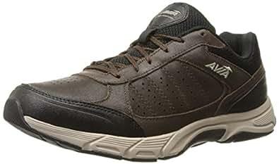 Avia Men S Venture Walking Shoe