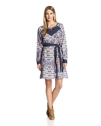 House of Harlow 1960 Women's Naomi Dress