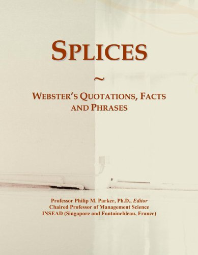 splices-websters-quotations-facts-and-phrases