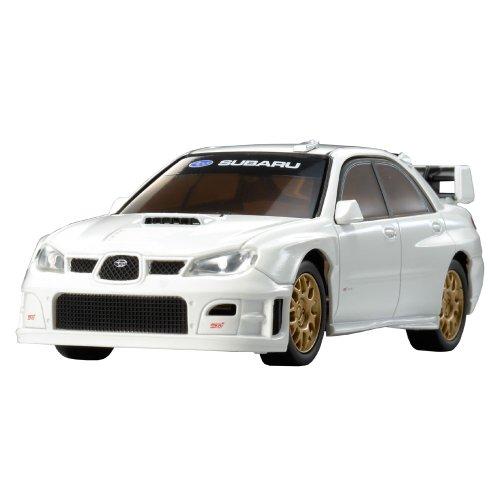 dNano-Subaru-Impreza-WRC-2006-weiss