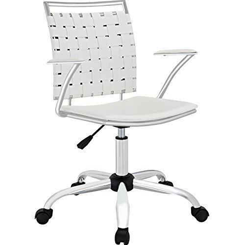 lexmod-fuse-office-chair-white-by-lexington-modern