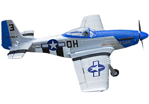 Mustang-P51D-Warbird-24Ghz-4CH-295-WingSpan-RC-Airplane-RTF-P-51D-Brushed-EP-Plane-768-1A-by-Poco-Divo