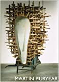 Martin Puryear (0870707280) by Elderfield, John