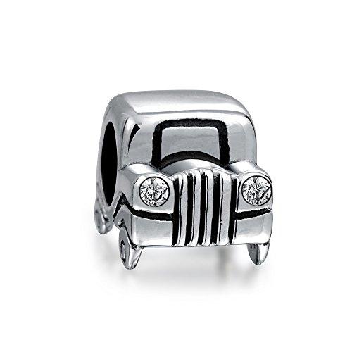 bling-jewelry-plata-esterlina-cz-cordon-jeep-coche-faro-e-encanto