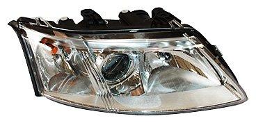 tyc-20-6693-00-saab-9-3-passenger-side-headlight-assembly