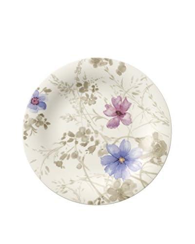 Villeroy & Boch Mariefleur Salad Plate, Multi