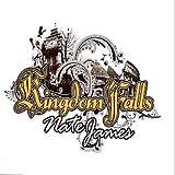 Kingdom Falls - Nate James