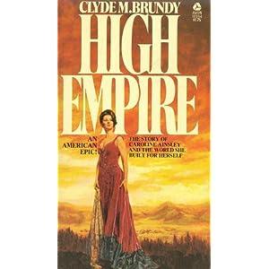 High Empire