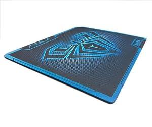 AULA Varanus Komododensis Gaming Mouse Mat (300*235*3mm)
