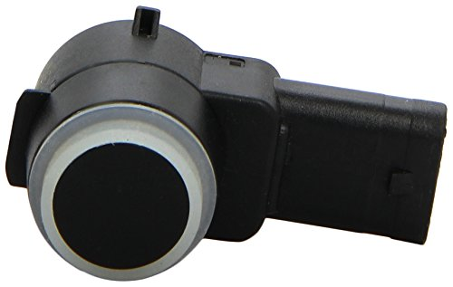 Fuel-Parts-PAR7010-Capteurs-de-stationnement-aide
