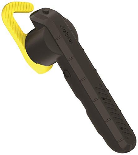 jabra-steel-cuffie-wireless-bluetooth-resistenti-a-polvere-acqua-e-urti-con-certificazione-ip54-per-