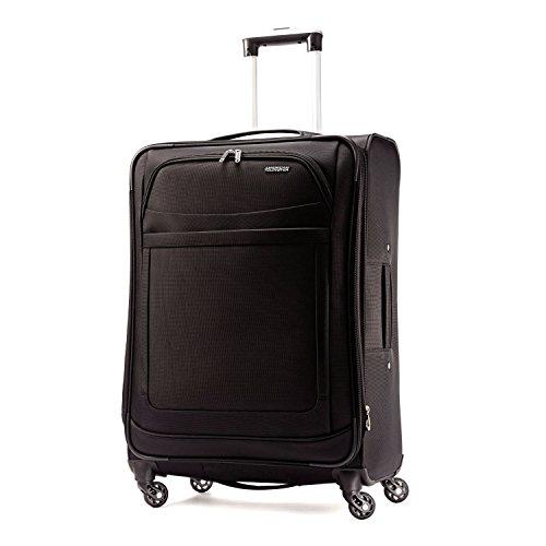 american-tourister-ilite-max-softside-spinner-25-black