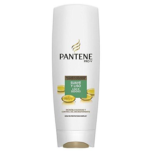 pantene-pro-v-acondicionador-suave-y-liso-para-cabello-seco-o-encrespado-230-ml
