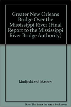 mississippi bridge book report Mississippi bridge this book will haunt readers and generate much this is a good story about a sleepy little crossroads in mississippi and there is no.