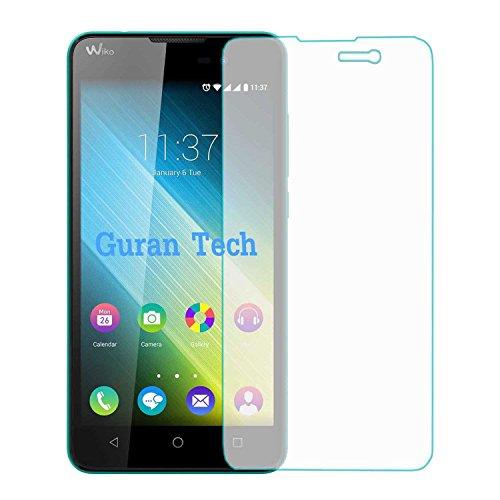 5-x-guranr-displayschutzfolie-fur-wiko-lenny-2-smartphone-klar-anti-kratzer-display-schutz-folie-scr