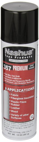nashua-low-voc-premium-spray-adhesive-14-oz-net-aerosol-can