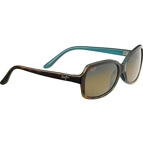 Maui-Jim-Cloud-Break-Polarized-Sunglasses-Womens