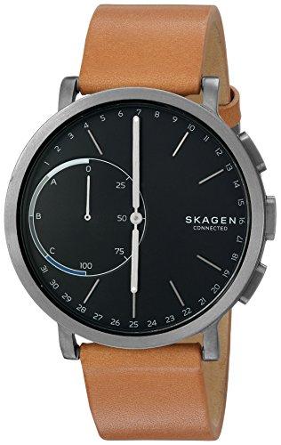 skagen-hagen-connected-titanium-and-leather-hybrid-smartwatch