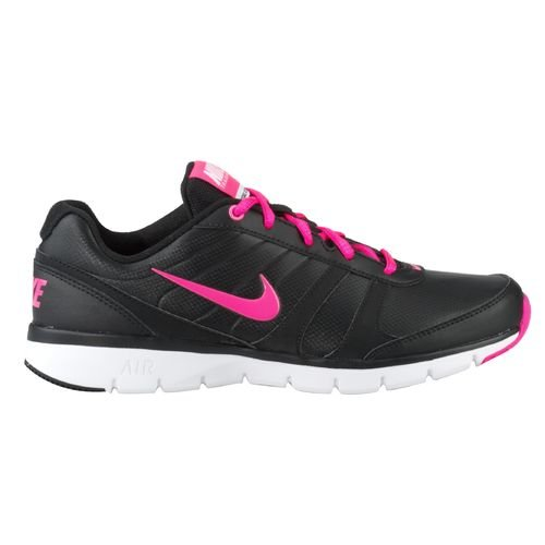 Original Nike Free TR Fit 3 Print Training Shoe For Women  Caxaa